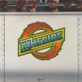 Lakeside / S.T.