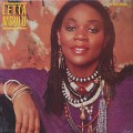 Letta Mbulu / In The Music The Village Never Ends-1