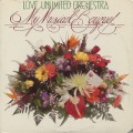 Love Unlimited Orchestra / My Musical Bouquet-1