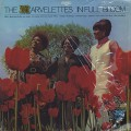 Marvelettes / In Full Bloom