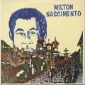 Milton Nascimento / Milton Nascimento