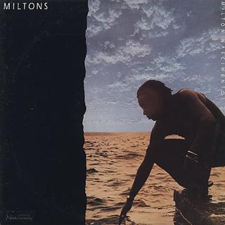 Milton Nascimento / Miltons