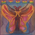 Mtume / In Search Of The Rainbow Seekers