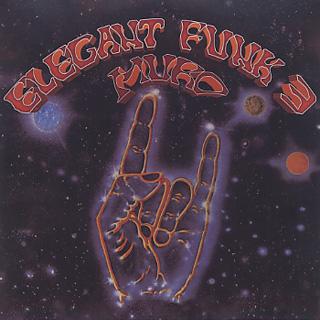 Muro / Elegant Funk 3