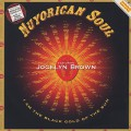 Nuyorican Soul / I Am The Black Gold Of The Sun