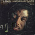 O.C. Smith / Hickory Holler Revisited