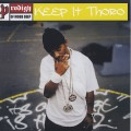 Prodigy / Keep It Thoro (7