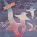 Seawind / Seawind-1