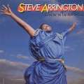 Steve Arrington / Dancin' In The Key Of Life