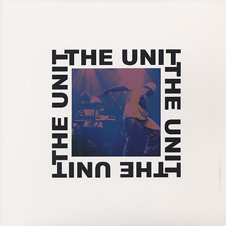 Unit / Ain't No Need front