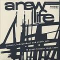 V.A / A New Life