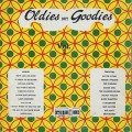 V.A. / Oldies But Goodies Vol.1