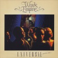 Woods Empire / Universal Love