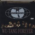 Wu-Tang Clan / Wu-Tang Forever