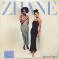 Zhane / Saturday Night