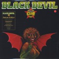 Black Devil / Disco Club