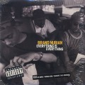 Brand Nubian / Everything Is Everything