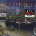 Clipse / Lord Willin' 45 Box Set (7×45s)