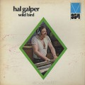 Hal Galper / Wild Bird