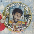 Harvey Mason / Marching In The Street