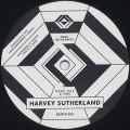 Harvey Sutherland / Bermuda EP