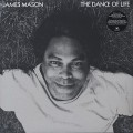 James Mason / The Dance Of Life