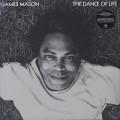 James Mason / The Dance Of Life
