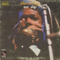 John Coltrane / Sun Ship