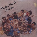 Masekela / The Boy's Doin' It-1