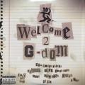 NYG'z / Welcom 2 G-Dom