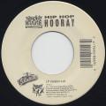 Naughty By Nature / Hip Hop Hooray (7