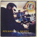 Pete Rock & C.L. Smooth / The Main Ingredient