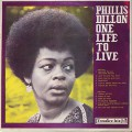 Phyllis Dillon / One Life To Live