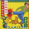 Prince Jammy / Kamikazi Dub