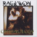 Raekwon / Criminology (7
