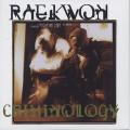 Raekwon / Criminology (7