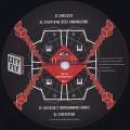 Tim Toh / Endorphinmachine EP