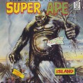 Upsetters / Super Ape