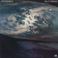 Billy Cobham / Crosswind