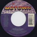 Boyz II Men / End Of The Road c/w East Coast Family / 1 - 4 - All - 4 - 1