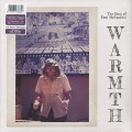 Don McCaslin / The Best Of Don McCaslin's Warmth