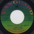 Fonda Rae / Over Like A Fat Rat (45)