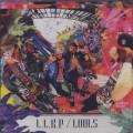 L.L.K.P. / Lools