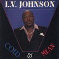 L.V. Johnson / Gold And Mean