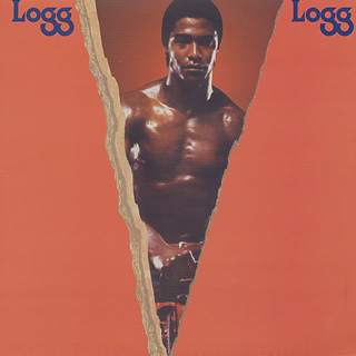 Logg / Logg