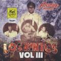 Los Kintos / Vol III