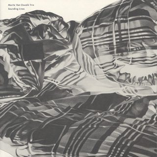 Moritz Von Oswald Trio / Sounding Lines