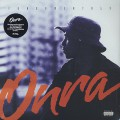 Onra / Fundamentals (2LP)
