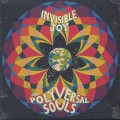 Polyversal Souls / Invisible Joy