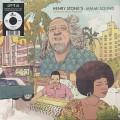 V.A. / Henry Stone's - Miami Sound